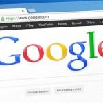 SNSを活用したアクセスアップの方法と拡散方法:Google+編