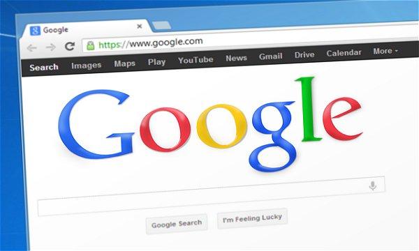 アクセスアップの方法:Google+