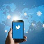 SNSを活用したアクセスアップの方法と拡散方法:Twitter編