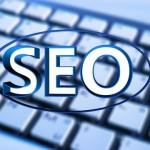 SEO対策の基礎知識:SEOに強いサイト作り4つのポイント
