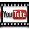 WordPress にYouTube動画やGoogleマップなどのメディアを表示する